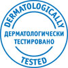 http://infinum24.narod.ru/files/about/garantiya_kachestva_files/derma.jpg